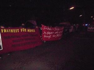 Silvester zum Knast Berlin 2012_3